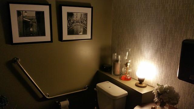 2015-Dec-4 Soffee Cafe - bathroom