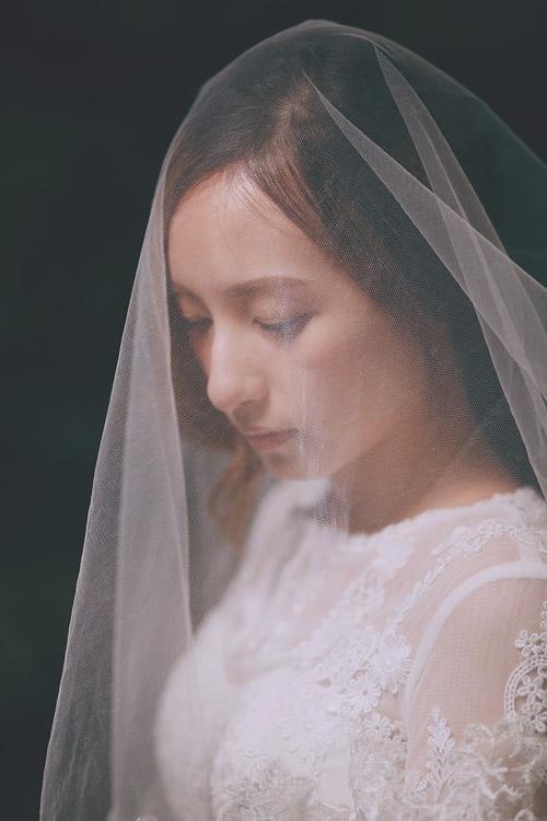 自助婚紗,桃園,推薦,自然風格,自主婚紗