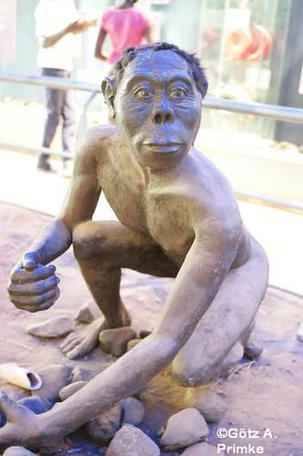 Afrika_Kenia_07_Nairobi_National_Museum_Dez_2015 _022