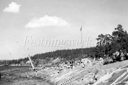 Oslo 1940-1945 (184)