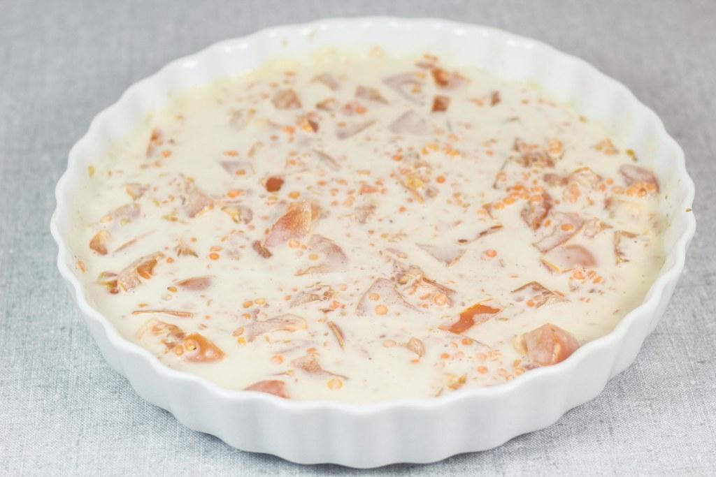 Torskefad med røde linser og kokosmælk (6)