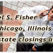 chicago real estate lawyer.;.,, by chicagoreallawyer