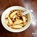 DAO-91830 豆花,薑汁豆花,食物,台灣小吃,甜點,花生豆花,黃金博物園區,新北市,瑞芳區,水金九,金瓜石