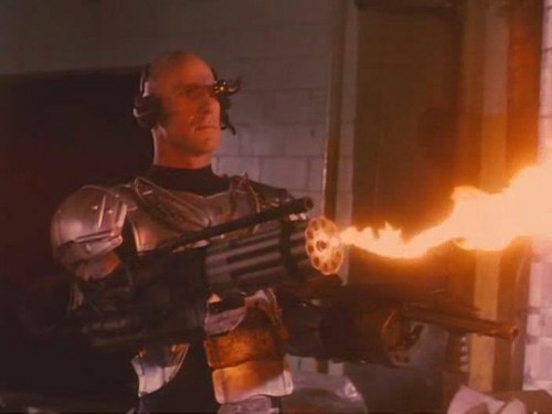 CyberTrackers2Flamethrower