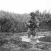 Puma 16 Croatia Blank Fire Oct 21, 2016 -1-13 by 2d Cavalry Regiment