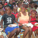 Door Of Hope Christmas party pictures-17