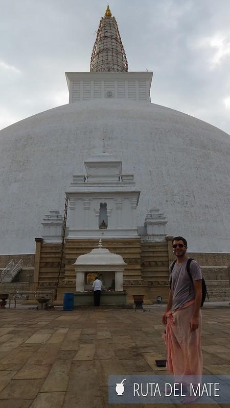 Anuradhapura Sri Lanka (10)