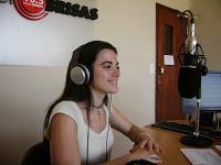 06 - Un lugar en el mundo -Radio Brisas