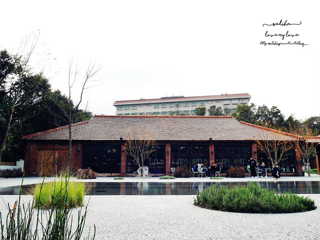 陽明山一日遊景點餐廳 (16)