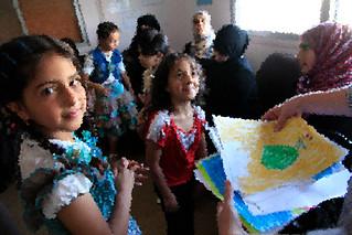 17-03-10 02 Refugees