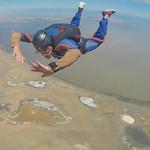 SA Skydiving-248
