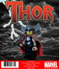 Thor. Volume Two, Thunder Of Earth