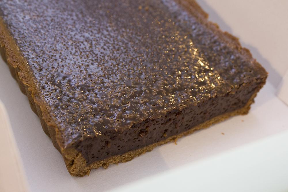 chocolate-tart-wilmslow-bakery-school