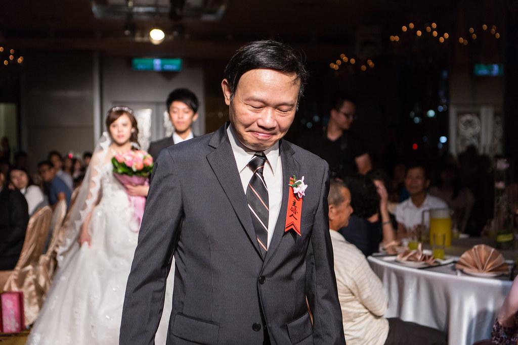 結婚婚宴精選70