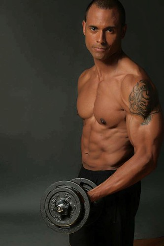 joe dames fitness3