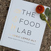 The Food Lab by Kenji Lopez-Alt