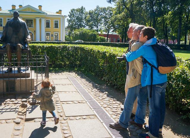 St Petersburg, Russia-21.jpg