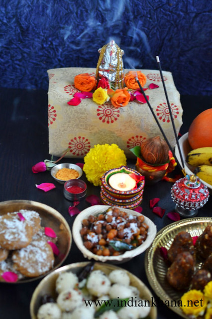 Ganesh-Chaturthi-recipes