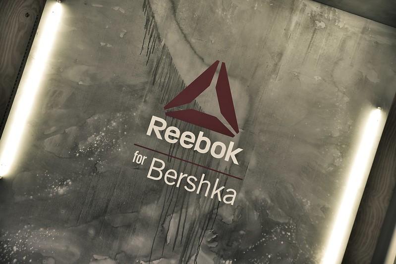 reebok_for_bershka