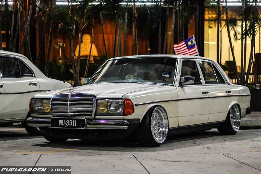 Garage Mercedes Lens