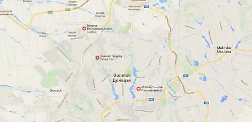 Doneţk