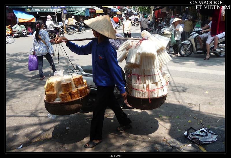 J 24 : 25 août 2011 : Hanoi
