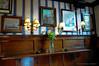 Pub in Gothenburg, Sweden by Svetlana Serdiukova