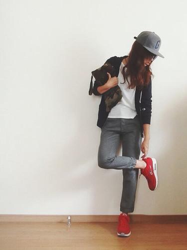sneaker_coordi29