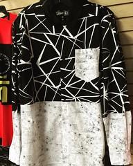 #squarezero #fashion #fit #firstthangsfirst #ufirst #igsneakercommunity #picstitch #shirt 💯💯💯