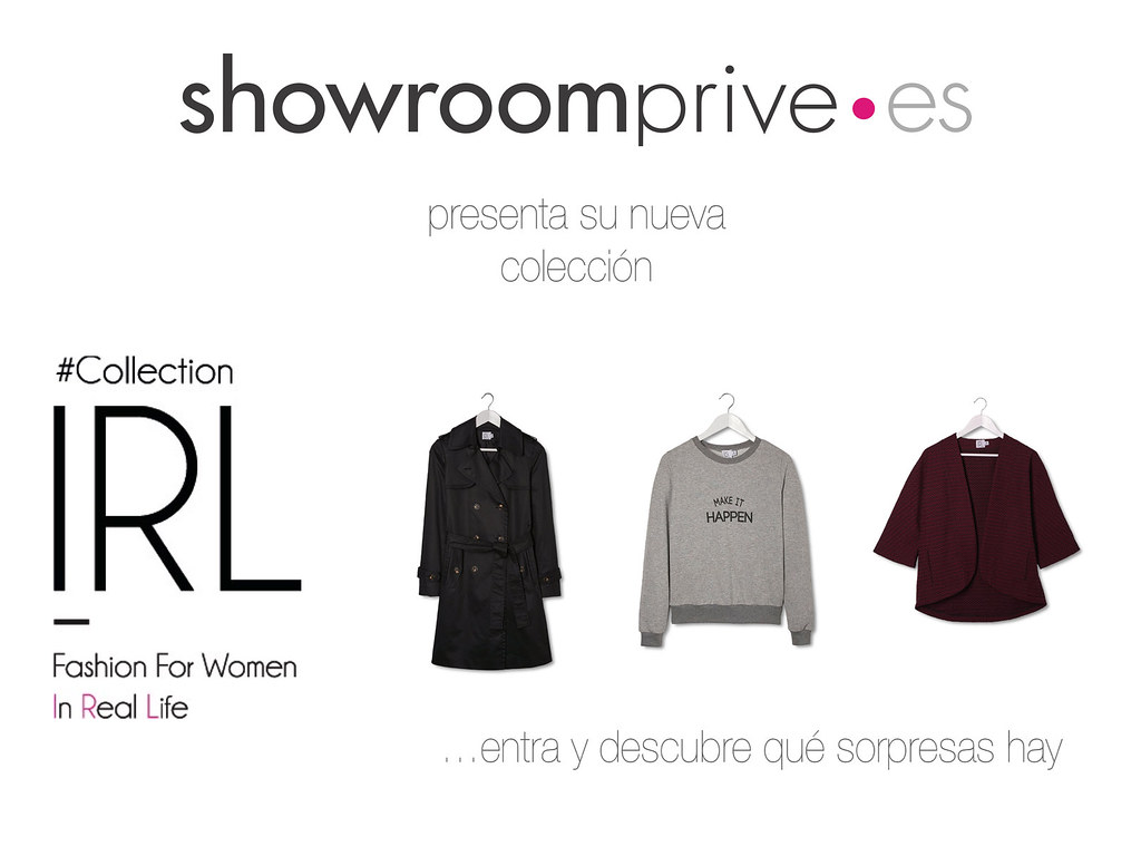 irl_showroomprive