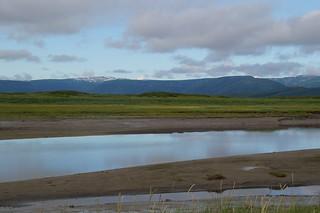 210 Douglas River