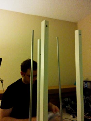 Ikea Night!