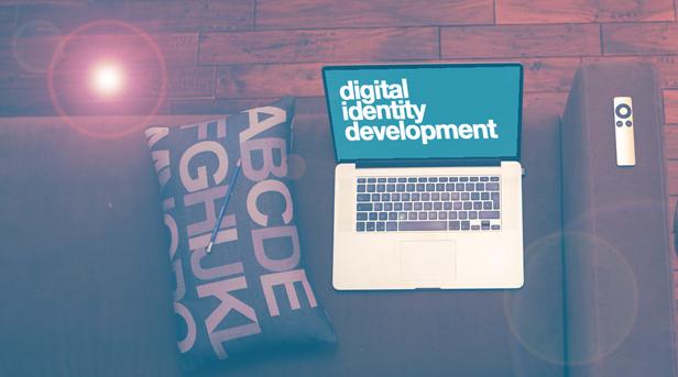 Digital Identity Development