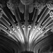 Edinburgh Twenty Two - St Giles Cathedral Seven by dmac57