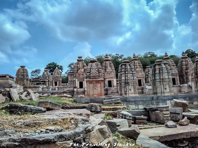 Bateshwar Temple (2)