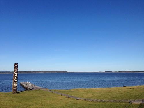hokkaido-kuccharo-lake-view