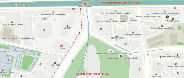 Dongdaemun-map2