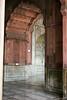 Corridor 4932 by Ursula in Aus