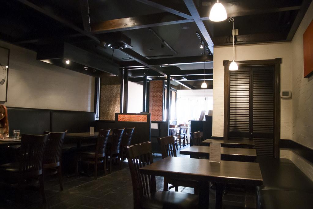 Coupon vancouver restaurant