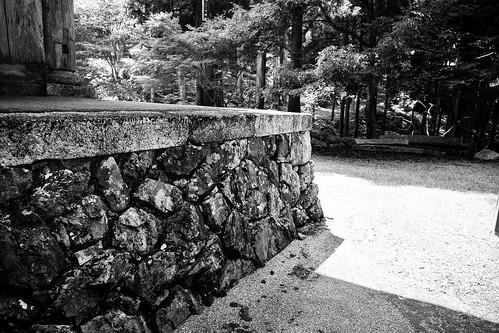 IMG_2970_LR__Kyoto_2015_09_04