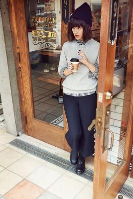 knitcap-black_autumn06
