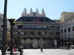 Ciudad Real (Ciudad Real)