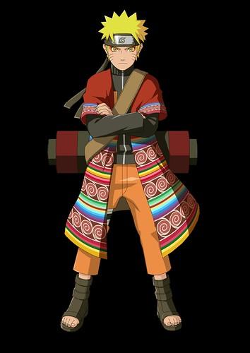 LATAM_costume_Naruto