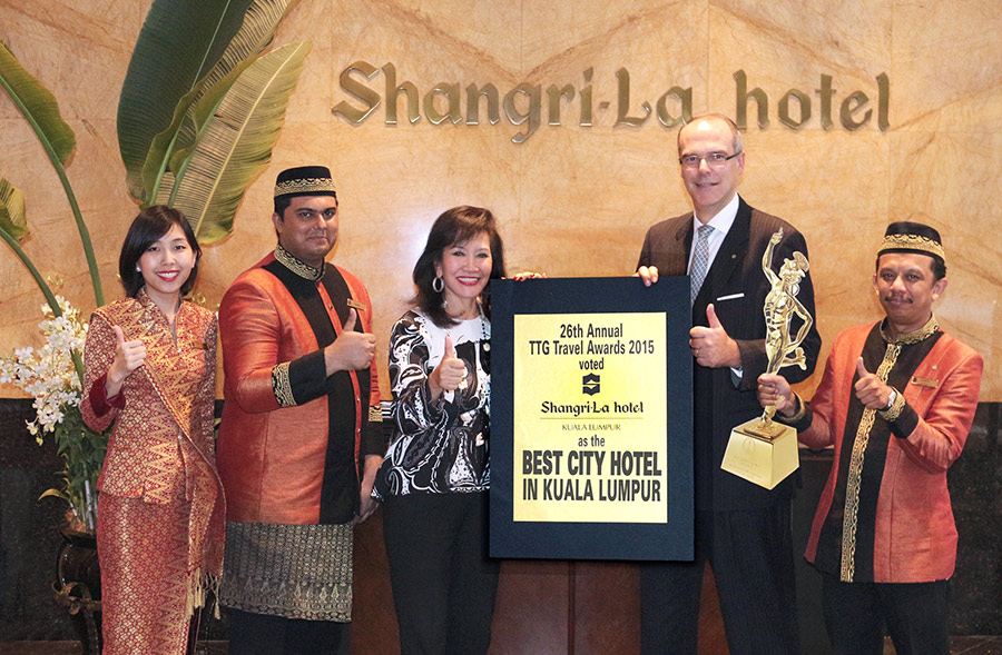 TTG-Travel-Awards-2015-voted-Shangri-La-Hotel,-KL-as-the-Best-City-Hotel-in-Kuala-Lumpur