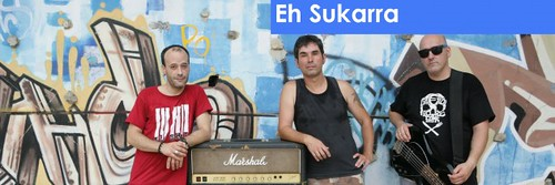 eh-sukarra-web-630x210