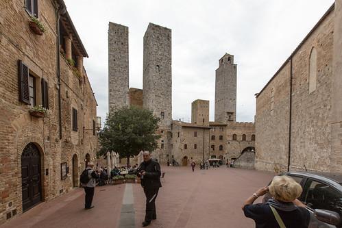 San Gigmignano-2686.jpg