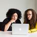 Women In Tech - 115 by wocintechchat.com