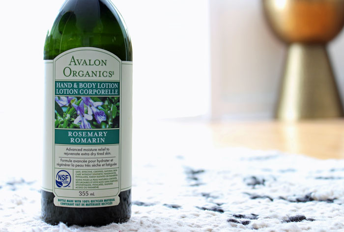 avalon_organics_hand_cream_lotion_rosemary_1