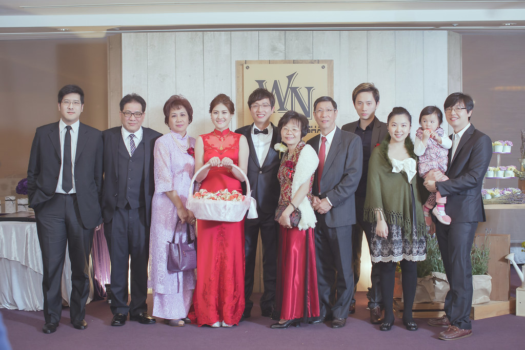 20150228六福皇宮婚禮記錄婚攝 (596)