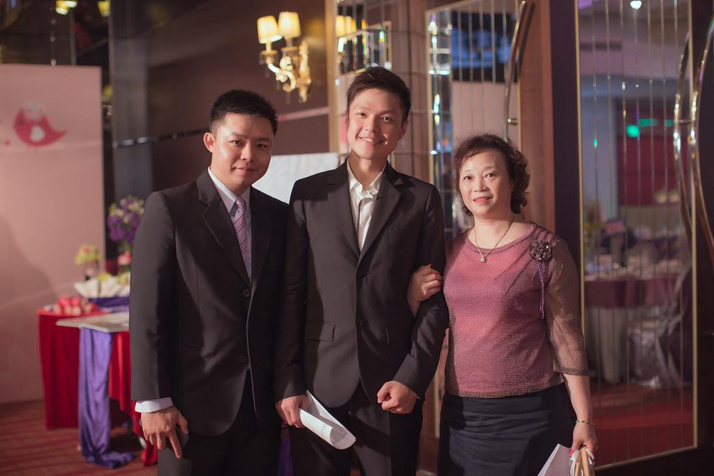 20150510 囍宴軒婚禮記錄 (604)